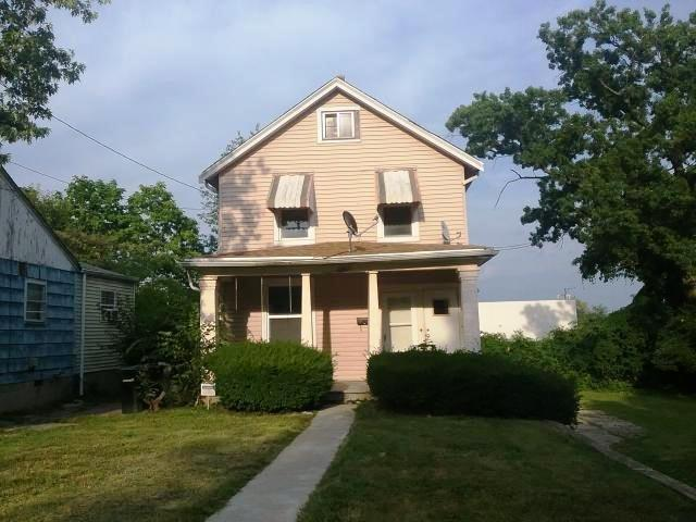 5346 Tanner Ave Pleasant Ridge, OH
