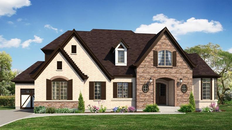 8995 E Kemper Rd Montgomery, OH