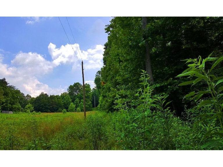 2 Spruce Hollow Rd Scioto County, OH