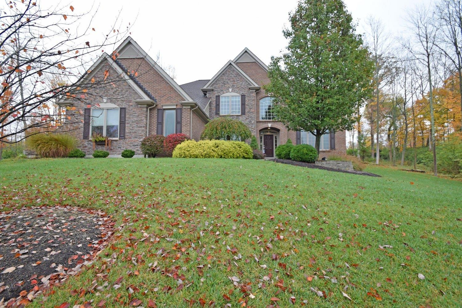 8524 Ivy Trails Dr Anderson Twp., OH