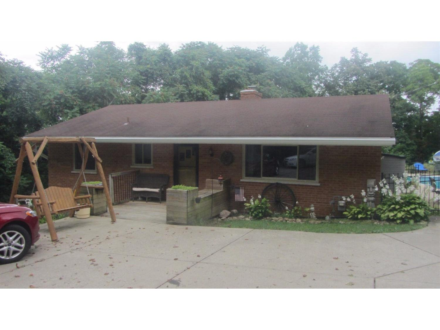 9582 Mt Nebo Rd Miami Twp. (West), OH