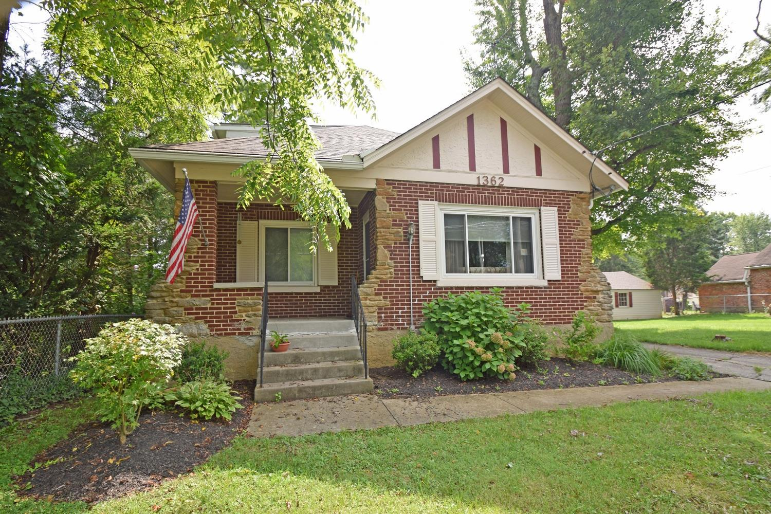 1362 Wolfangel Rd Anderson Twp Oh 45255 Listing Details