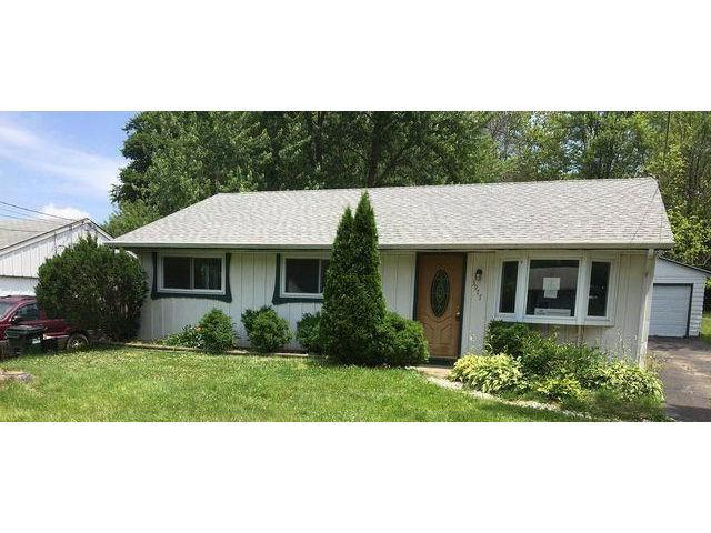 3977 Woodsong Dr Colerain Twp West Oh 45251 Listing
