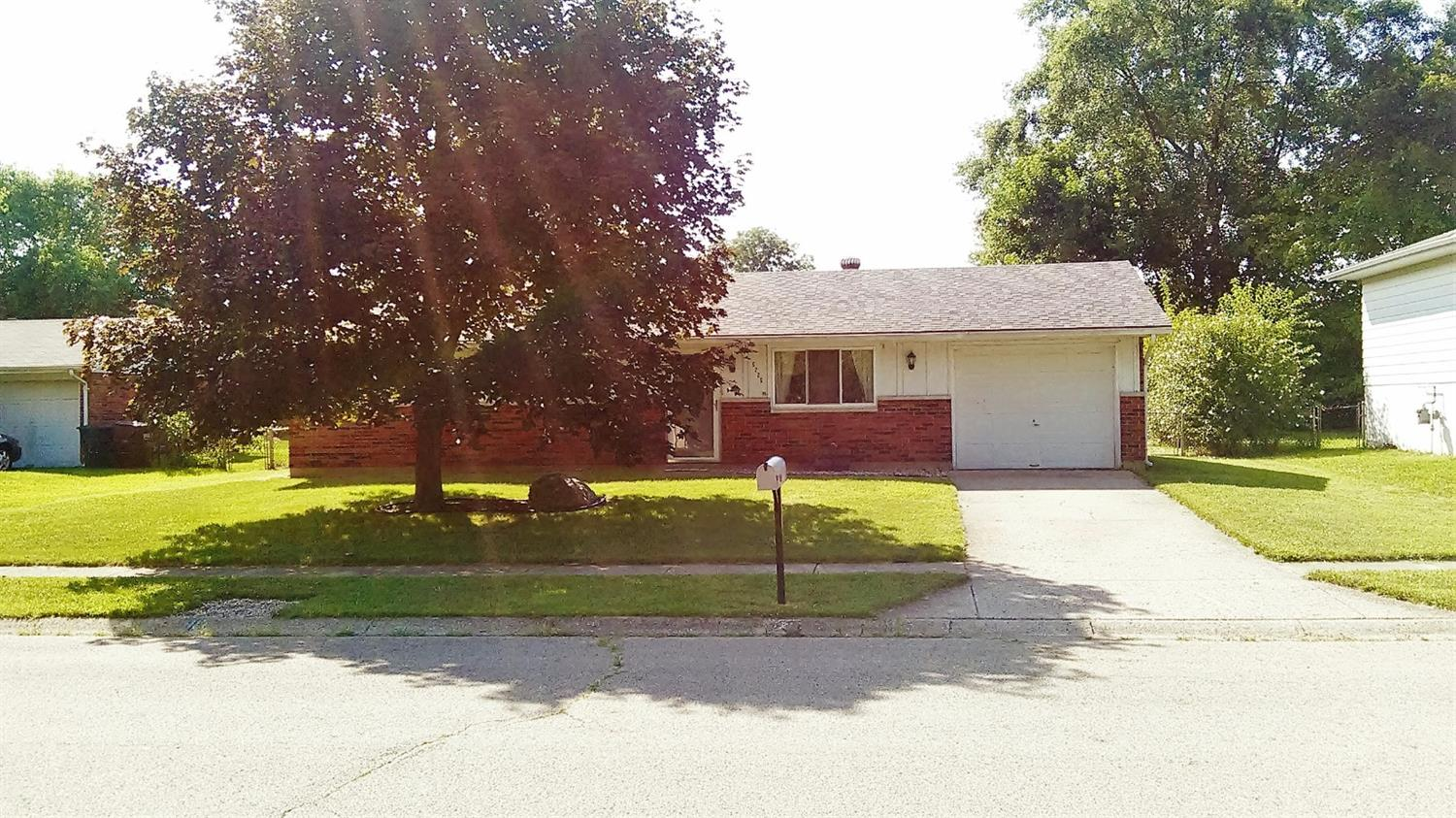 5225 Saum St Clark County, OH