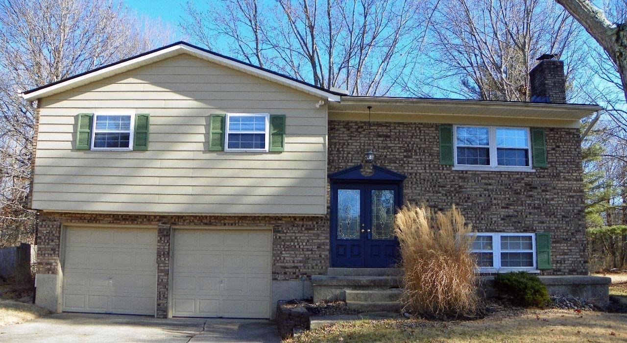 1803 Briarrose Ct Springfield Twp., OH