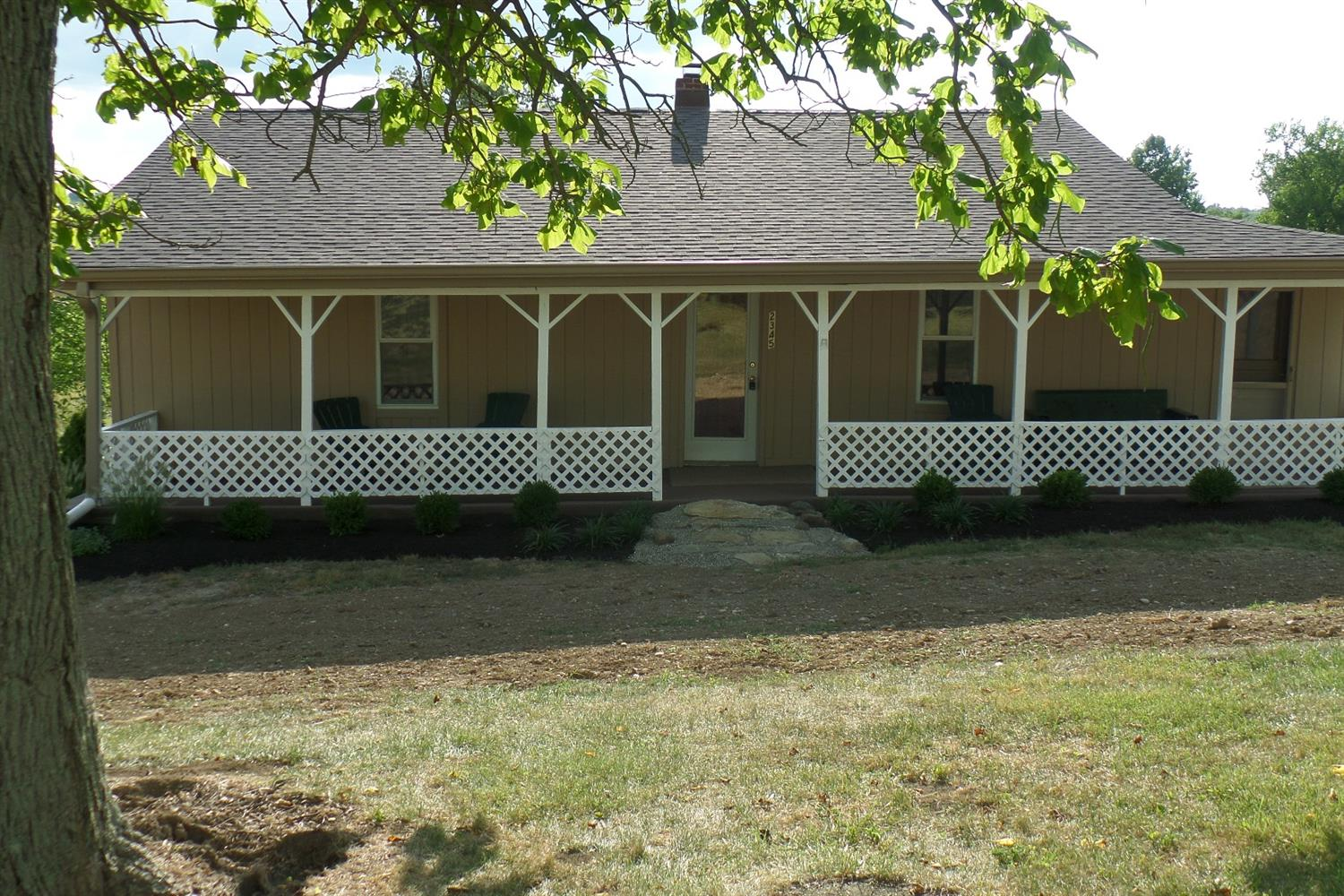 2345 West Elkton Rd St. Clair Twp., OH