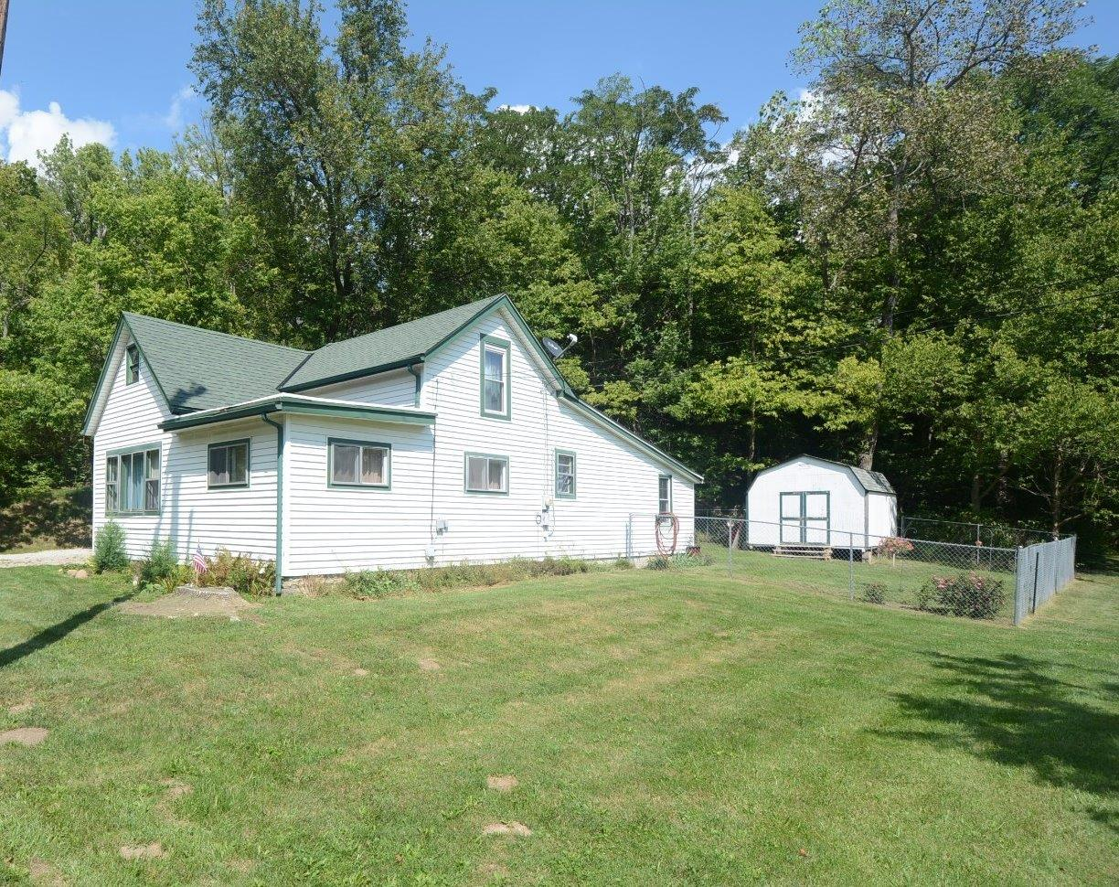 4348 Kehr Rd Oxford, OH