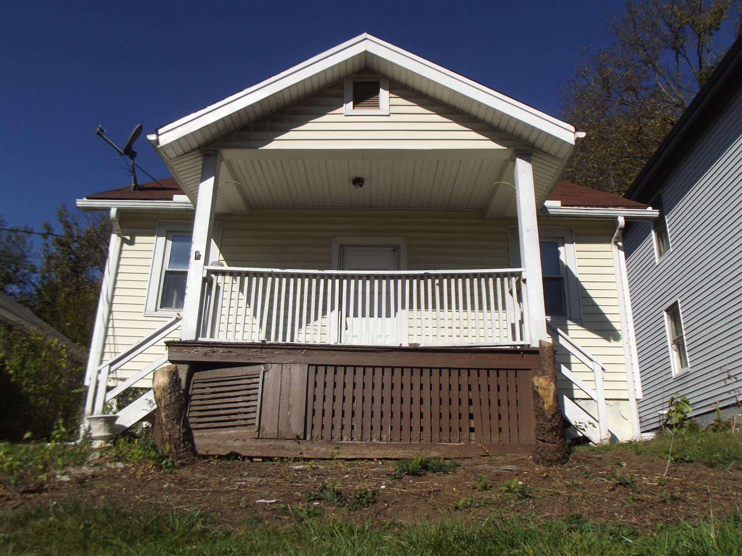 2853 marshall ave clifton oh 45225 listing details mls for Marshalls cincinnati oh