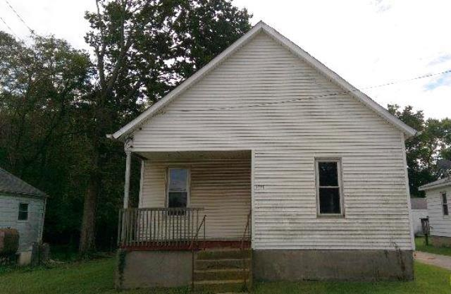 10987 Lincoln St Whitewater Twp., OH