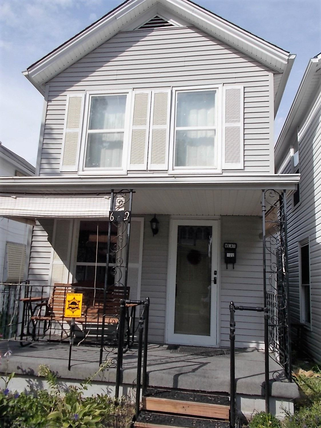 622 Ross Ave Hamilton West Oh 45013 Listing Details Mls