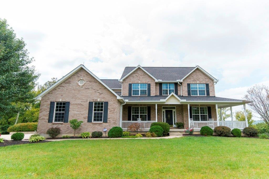 5063 Eagles View Union Twp. (Clermont), OH