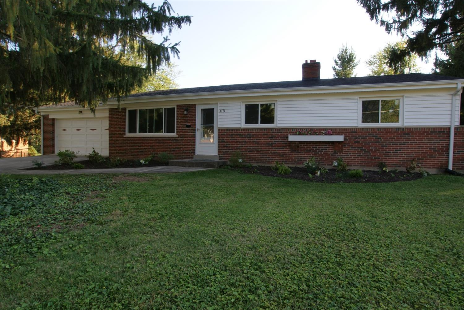 4171 Winesap Ct Sycamore Twp., OH