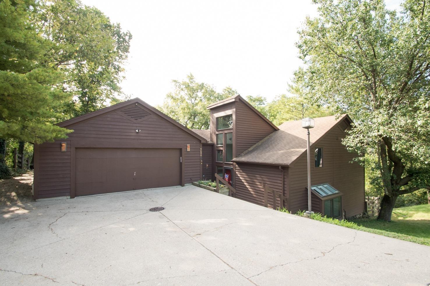4680 Mission Ln Mt. Airy, OH