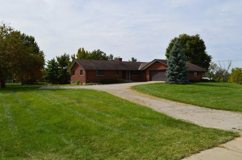 7249 Liberty Wy West Chester - West, OH