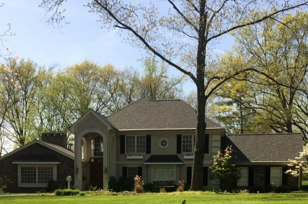 300 Thorn Hill Ln Middletown North Oh 45042 Listing