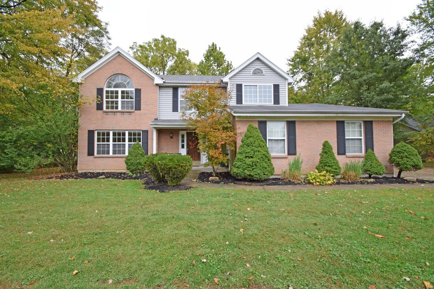3742 Willow Way Ct Pierce Twp., OH