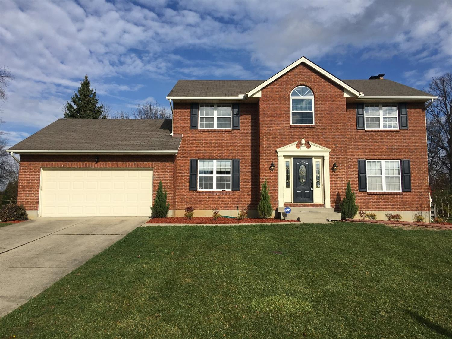 8194 Autumn Ln West Chester - East, OH