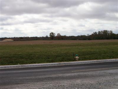 Photo 2 for Washington Jackson Rd Preble County, OH 45320