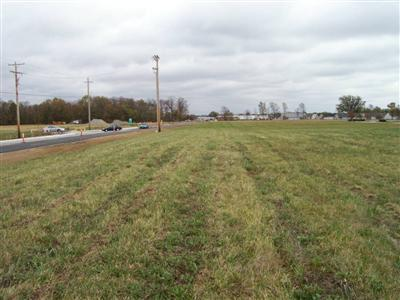 Photo 3 for Washington Jackson Rd Preble County, OH 45320