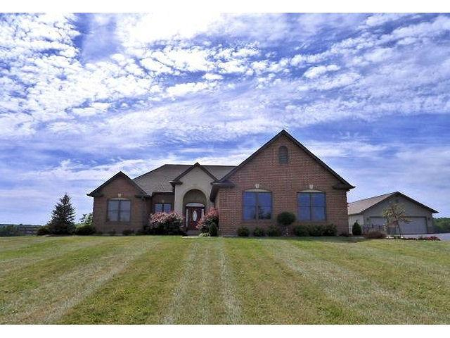 7135 Cincinnati Brookville Rd Morgan Twp., OH
