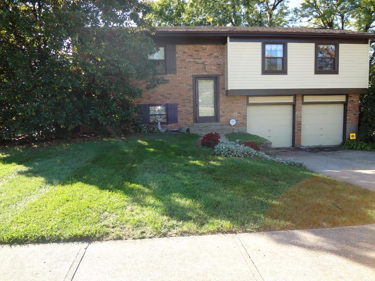 5193 Whitmore Dr Delhi Twp., OH