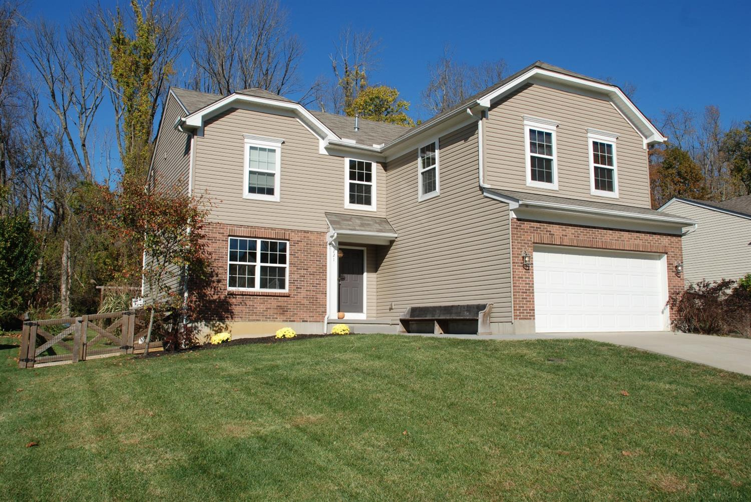 221 Compass Ct New Richmond, OH