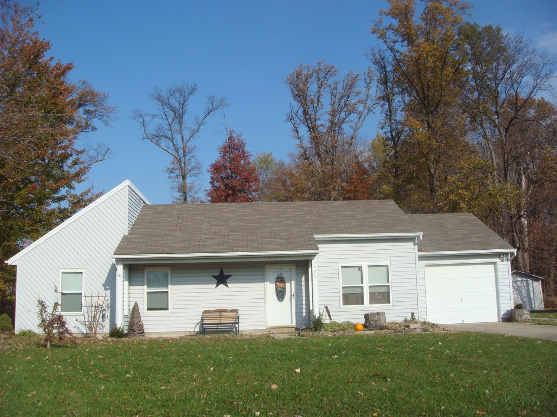 3923 windwood ct batavia twp oh 45102 listing details for Windwood homes