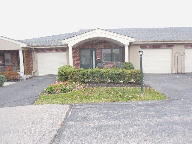 5183 North Bend Crossing Monfort Hts., OH