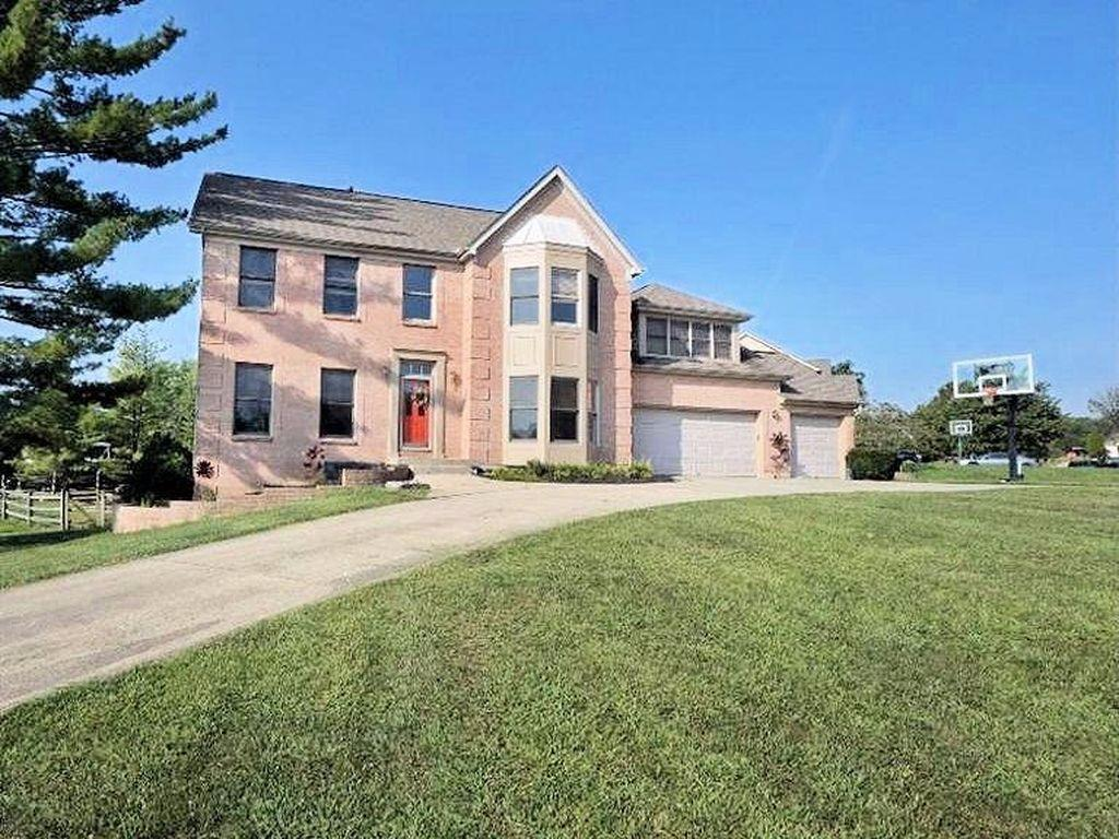 11725 Darbyshire Ct Symmes Twp., OH