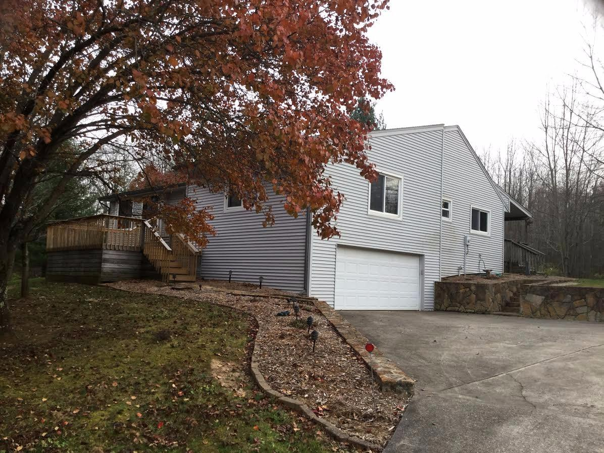 1262 Todds Run Foster Rd Pike Twp., OH