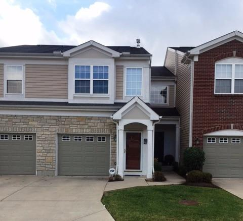 2433 Elderberry Ct Mt. Airy, OH
