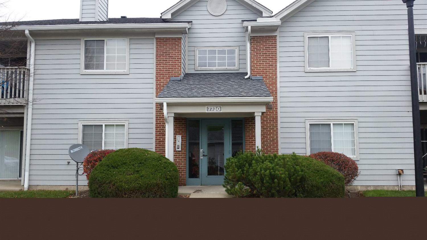 7730 Ottawa Ln 150 West Chester West Oh 45069 Listing