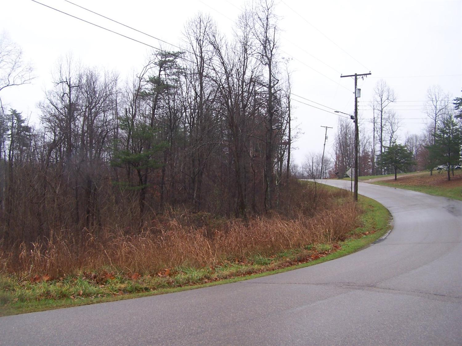 Photo 2 for Greenbriar Rd Scioto County, OH 45653