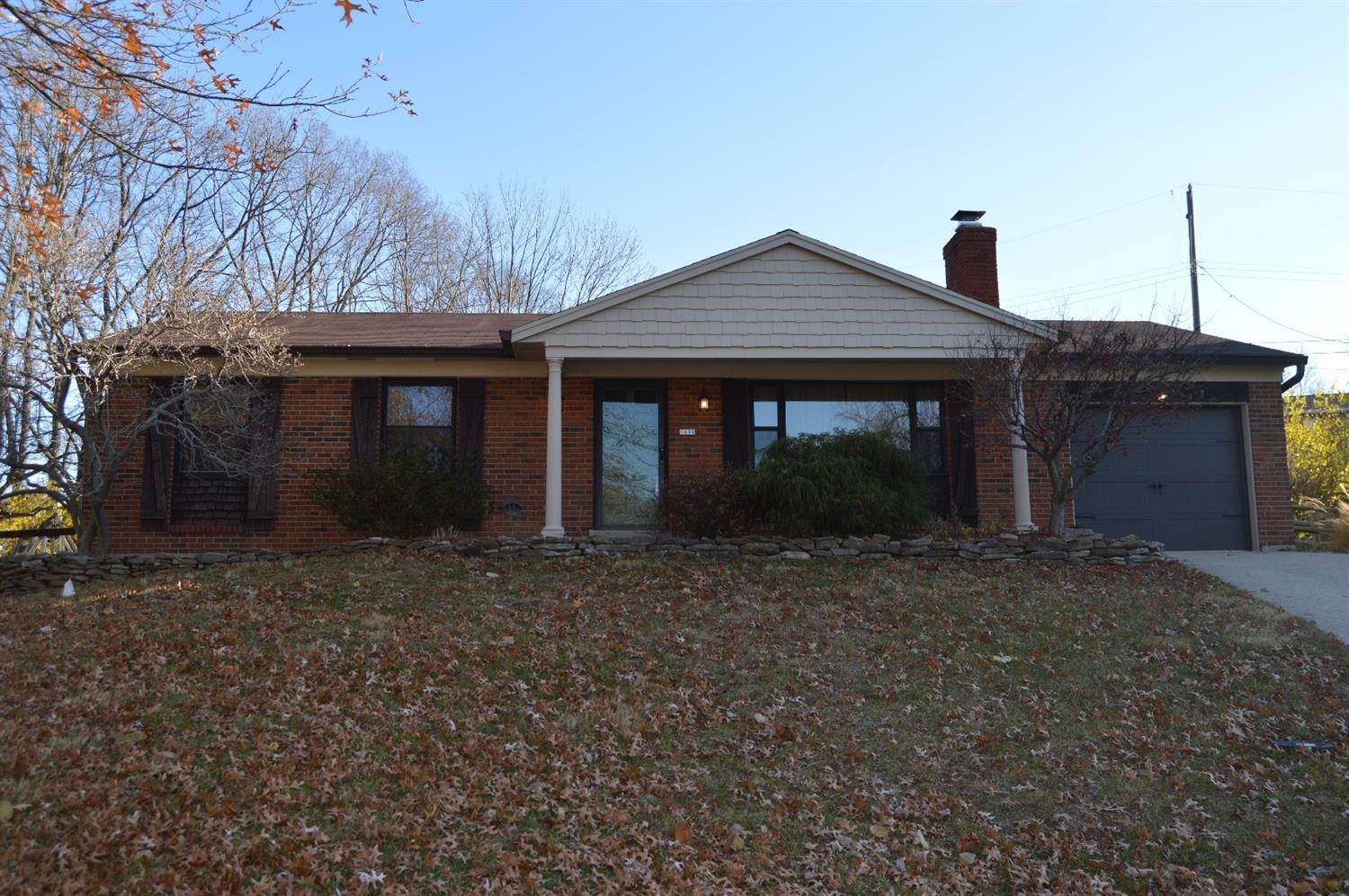 1698 Tonopah Dr Anderson Twp., OH
