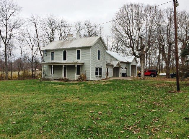 20896 Kelly Rd Perry Twp., OH