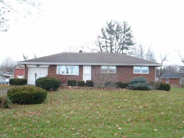 8336 Hendrickson Rd Middletown South, OH