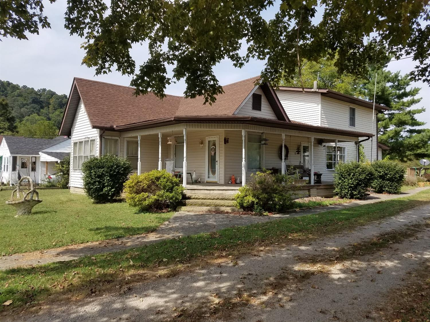 scioto county singles See homes for sale in scioto county, oh homefindercom is your local home source with millions of listings, and thousands of open houses updated daily.