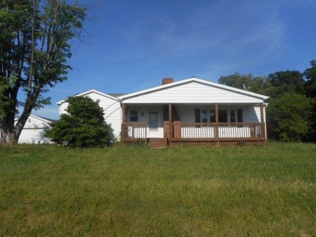 3794 Riggs Rd Oxford Twp., OH
