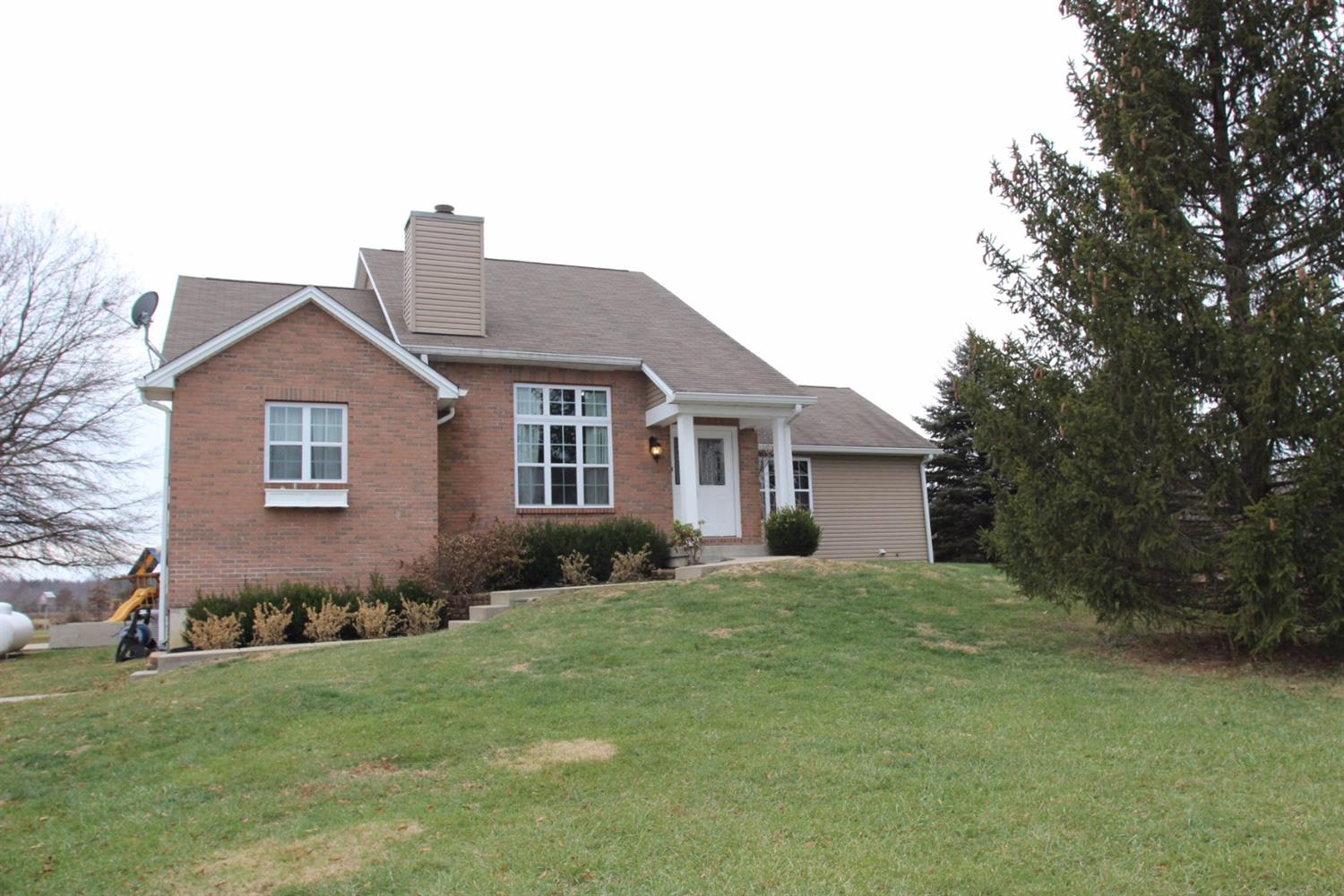 3309 Bishop Rd Wayne Twp. (Clermont Co.), OH