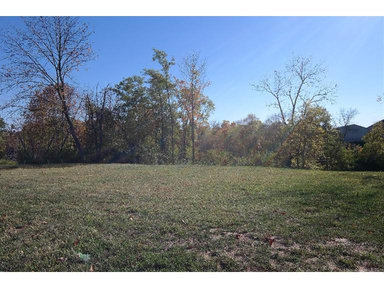 Photo 2 for 103 Augusta Dr, 103 Bright, IN 47025