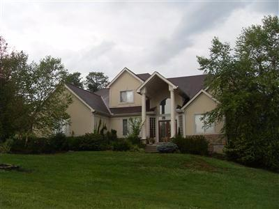 6578 Wyndwatch Dr Anderson Twp., OH