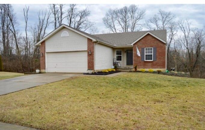 10080 Trapp Ln Springfield Twp., OH