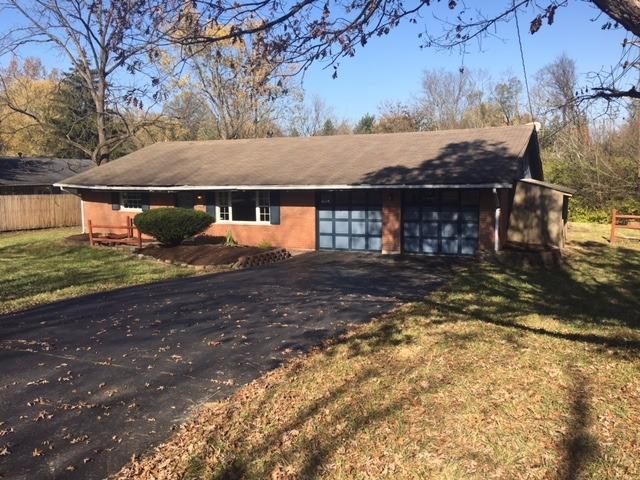 440 McCreary Ct Springfield Twp., OH