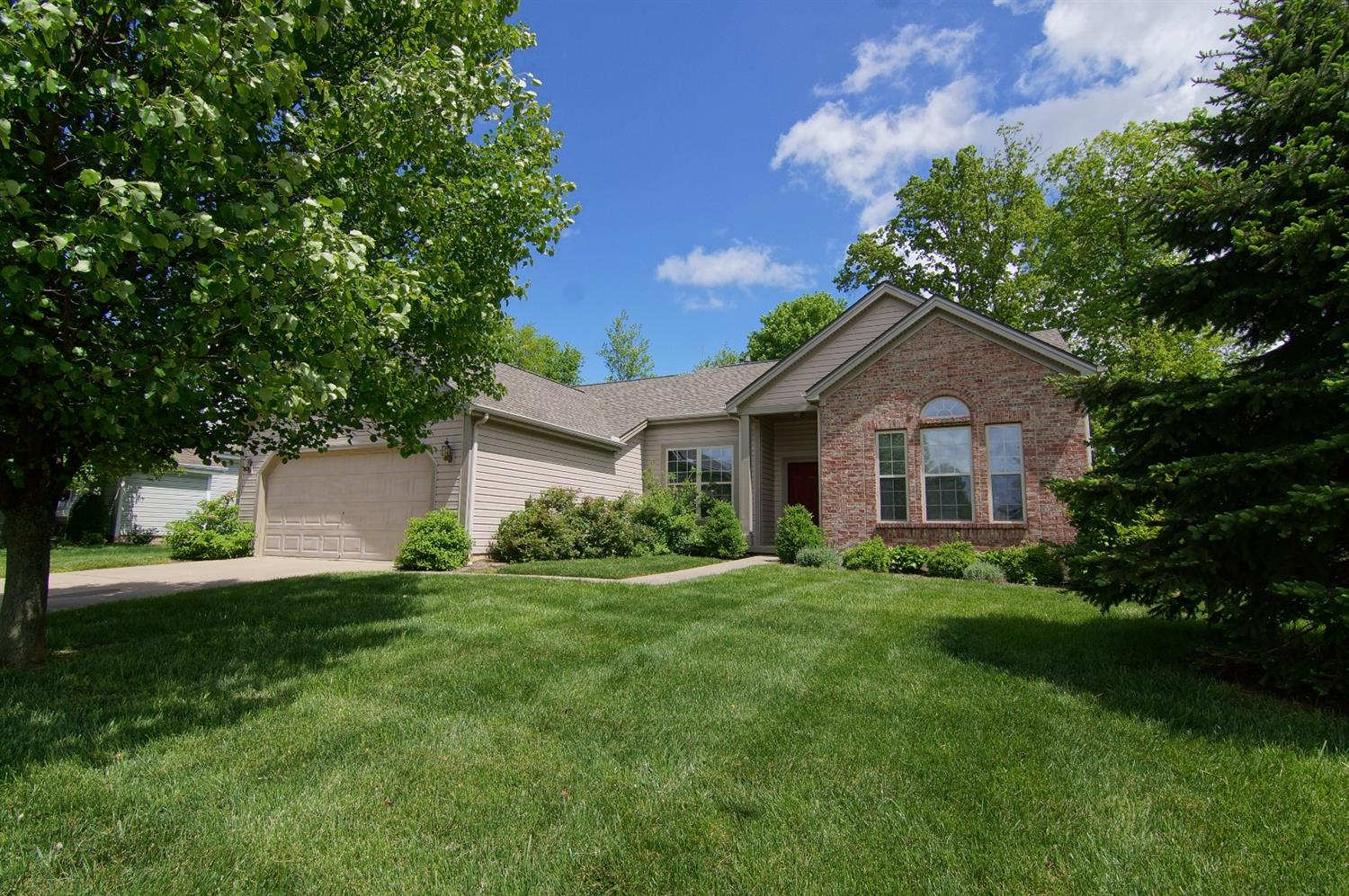4168 Sagewood Dr Union Twp. (Clermont), OH