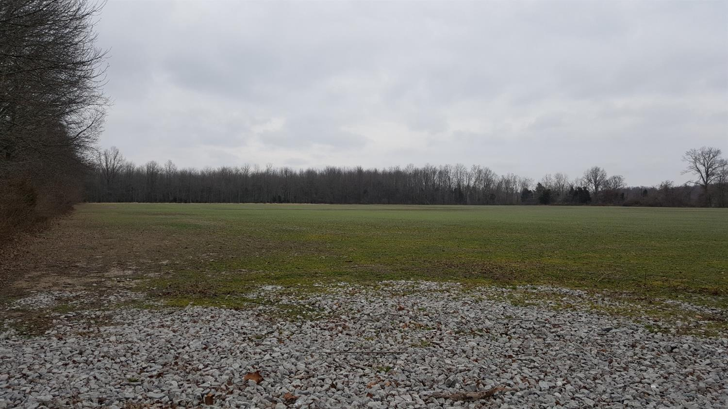 35.67ac St Rt 133 Williamsburg Twp., OH