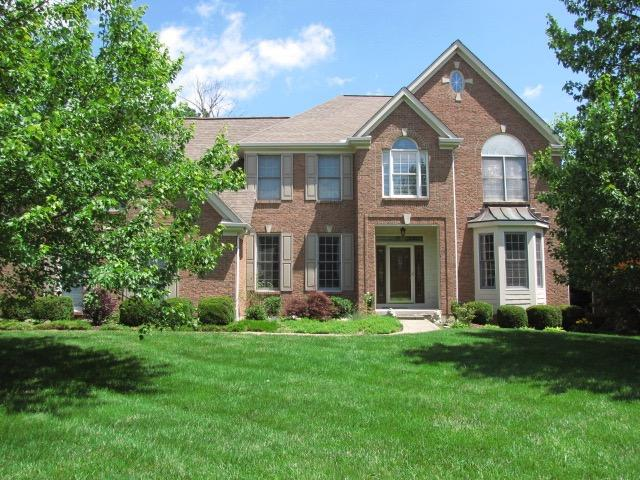 7958 Eagleridge Dr West Chester - West, OH