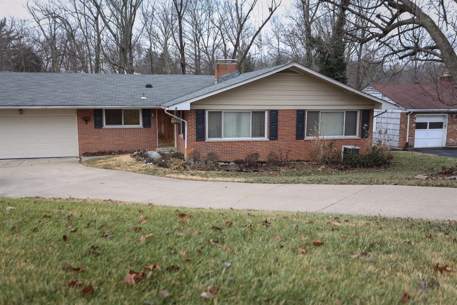 9425 Sherborn Dr Springfield Twp., OH