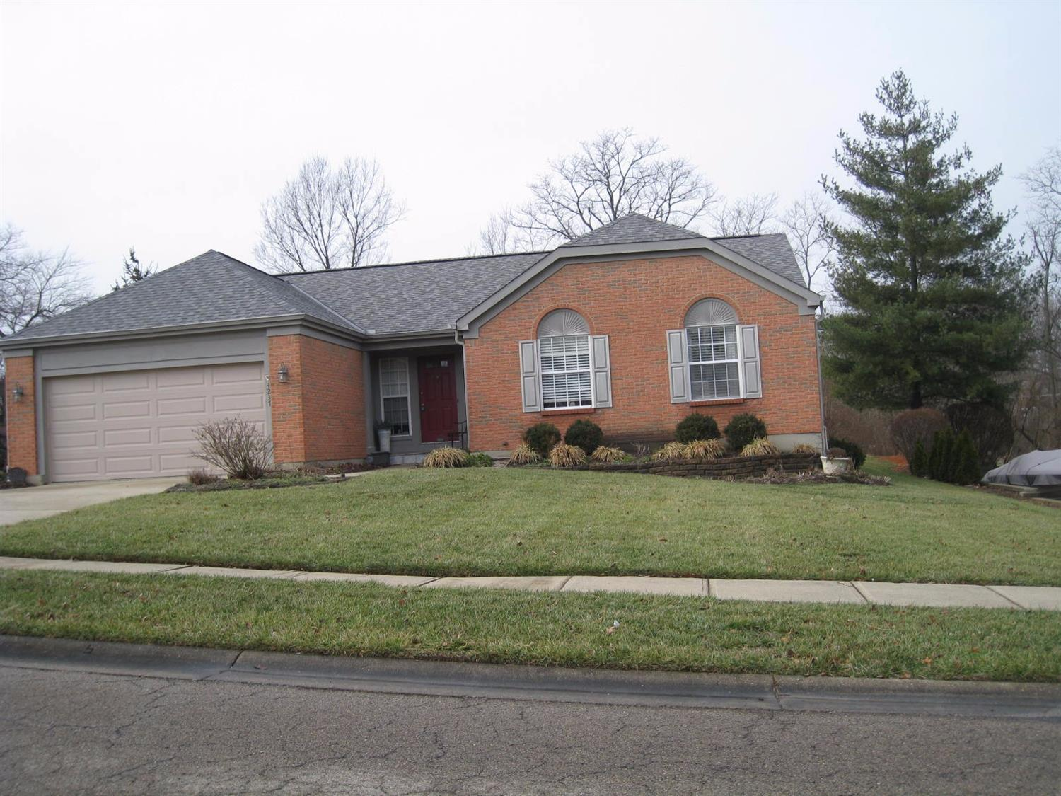 4237 Brandonmore Dr Union Twp. (Clermont), OH