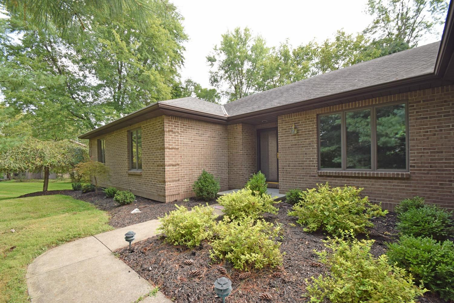 7461 Ginger Ln Anderson Twp., OH