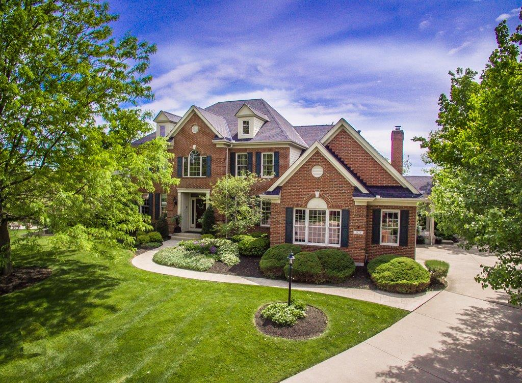 5125 Mountview Ct Liberty Twp., OH